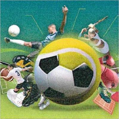 Corso in Management Sportivo per Manager, Dirigenti, Tecnici, Atleti, Consulenti