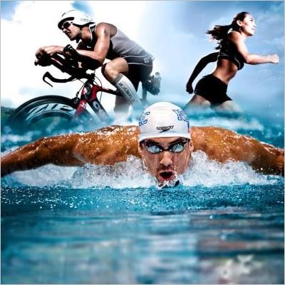Federazioni Sportive: FITRI - Federazione Italiana Triathlon