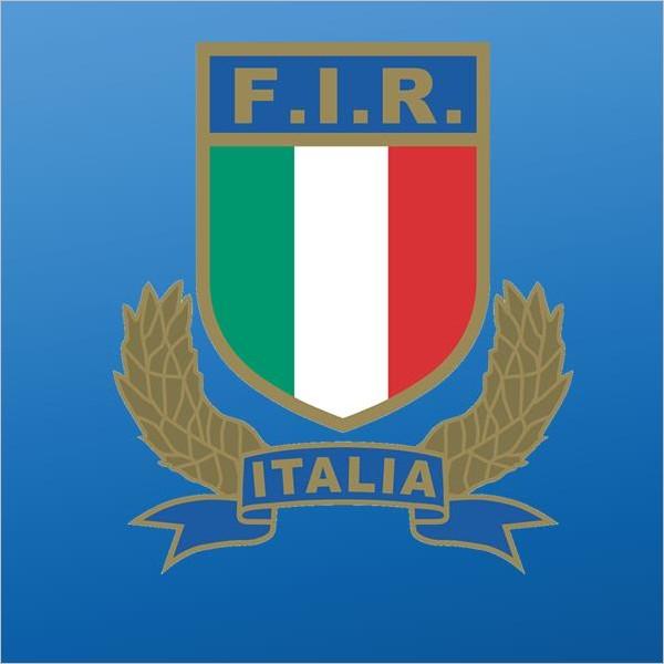 App Android: Federazione Italiana Rugby