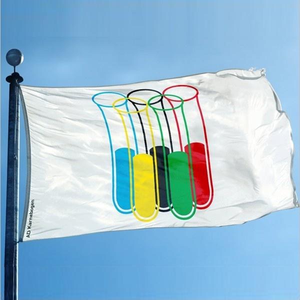 Doping: l'altra faccia delle Olimpiadi
