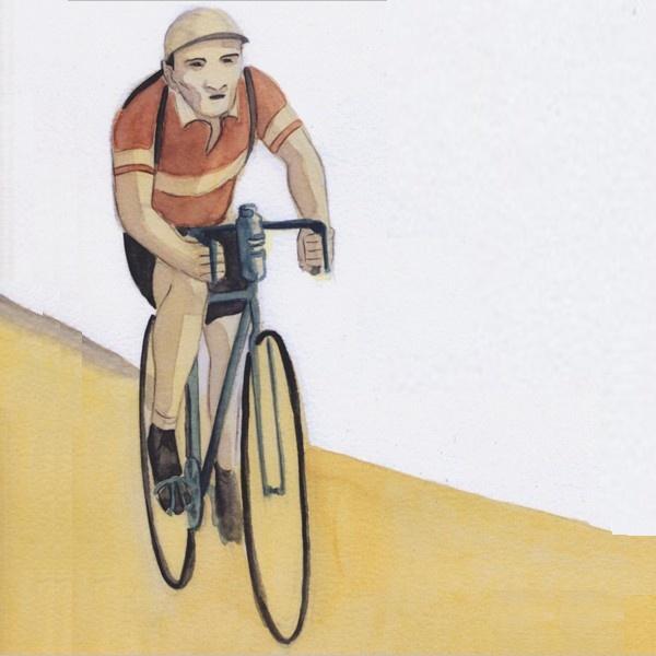 Gino Bartali, il campione leggendario