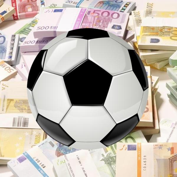 """Calciomercato: Spal, Parma, Frosinone e le altre """"piccole"""" a confronto"""