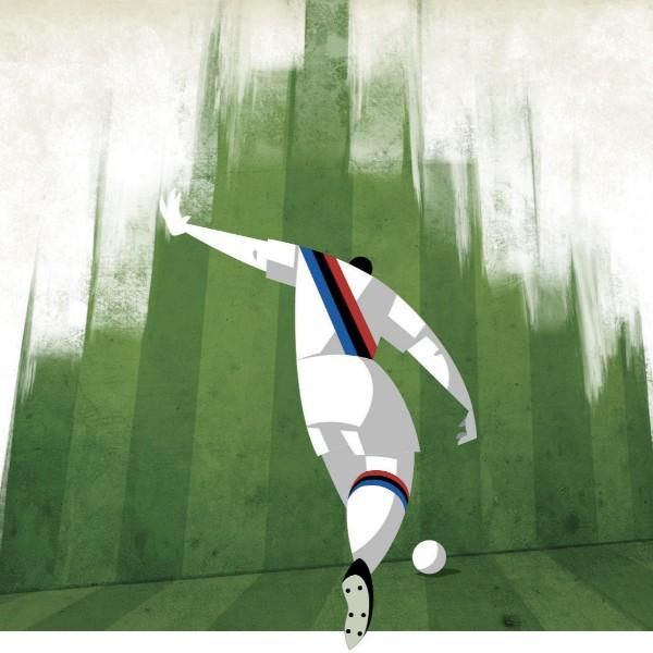 Milano CalcioCity, il primo evento dedicato alla cultura e al gioco del calcio