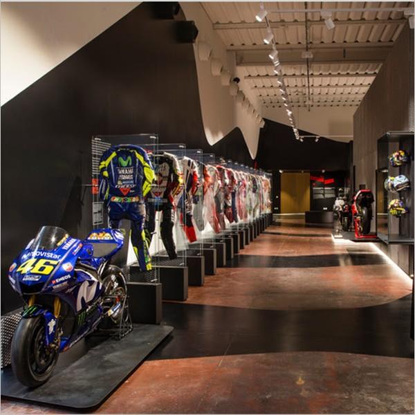 Open Day al DAR - Dainese Archivio Museo. In programma attività didattiche e laboratori gratuiti