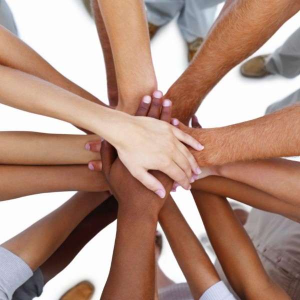 Coaching emotivo e strategie cognitive nelle relazioni individuali e di team