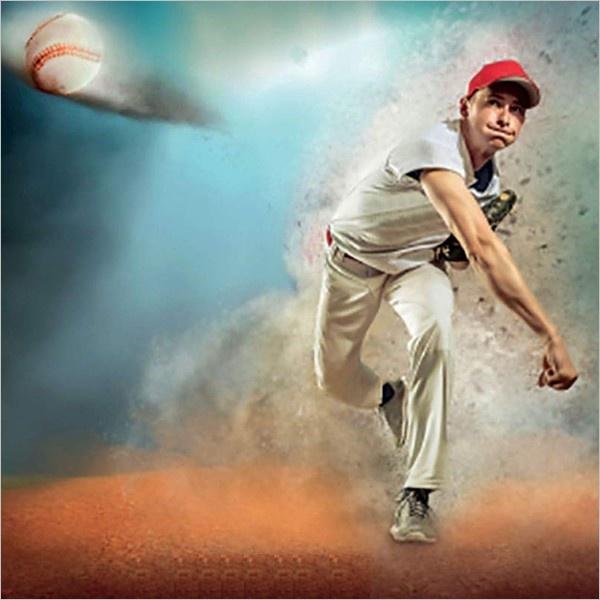 Il lanciatore scomparso e altri racconti di baseball