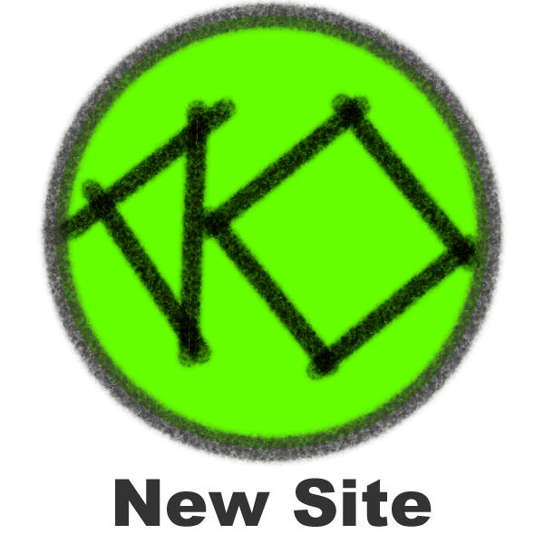 Il Punto Sportivo New Site